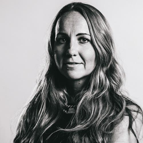 Michelle Elleman