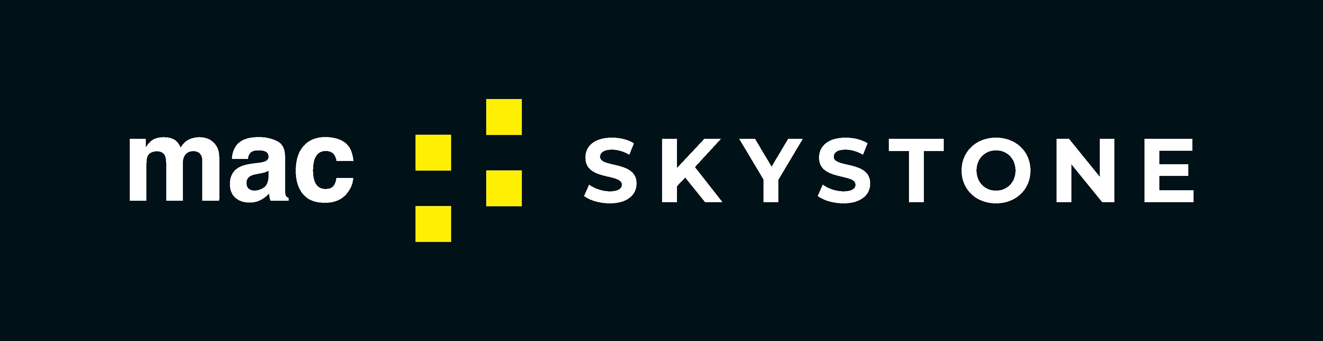 mac Skystone