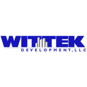 Kurt Wittek