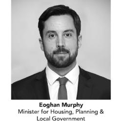 Eoghan Murphy mac Skystone